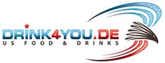 drink4you_de Getränkespezialitäten